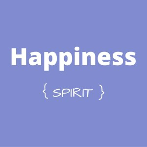 Get started on your personal growth journey: happiness