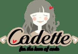Codette logo