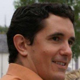 Clément Bouillier