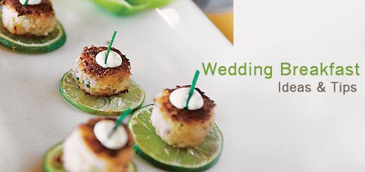 What Is Wedding Breakfast,Wedding Breakfast Ideas