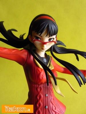 yukiko amagi persona 4 alter - itakon.it