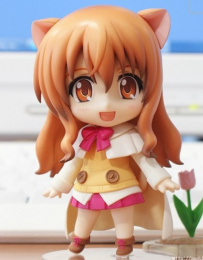 Ricotta Elmar - Dog Days - GSC Nendoroid preview 07