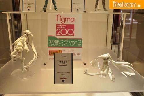 Max Factory - Miku figma n200 0