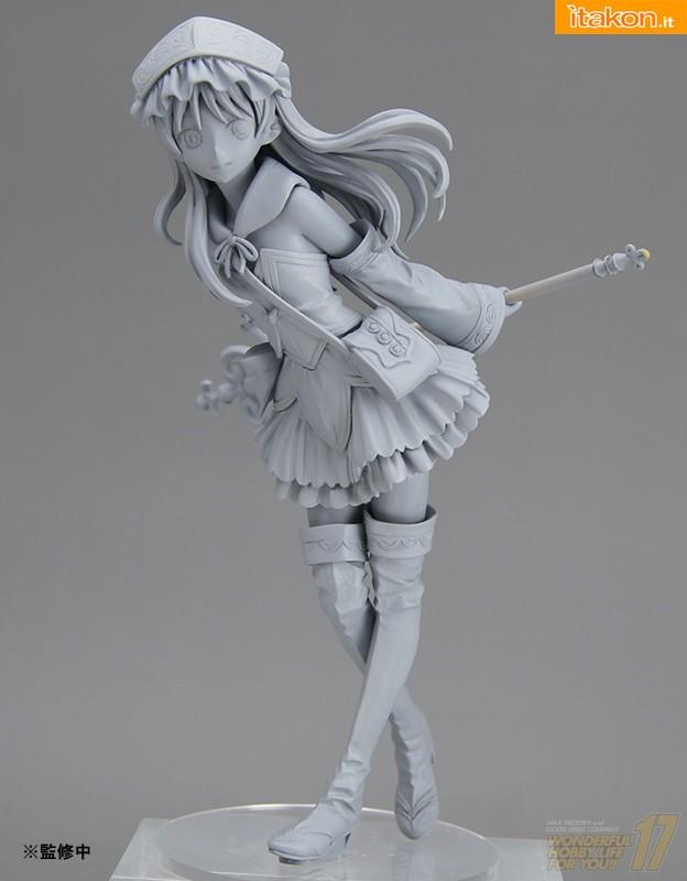 Phat - Atelier Meruru - Arland no Renkinjutsushi 3 - Totooria Helmold
