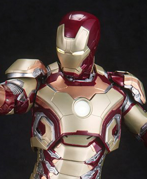 kotobukiya-iron-man-mark42-thumb