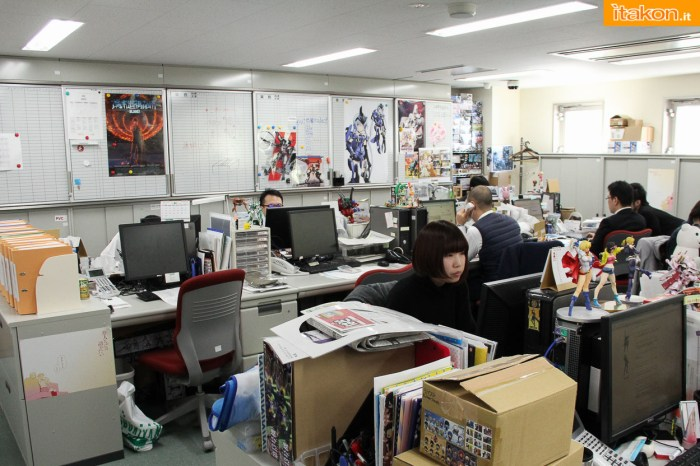 kotobukiya-office-tour-9_2