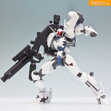 RIOBOT Detonator Orgun di Sentinel (6)