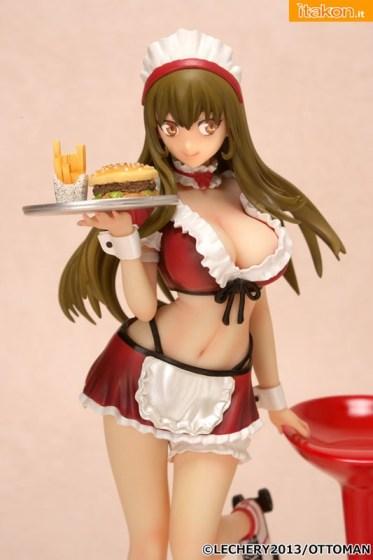 roller maid lechery 4