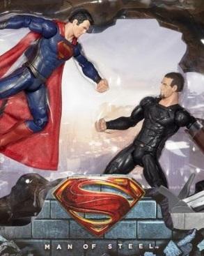 sdcc-man-of-steel-movie-masters-superman-vs-zod-02-600x450