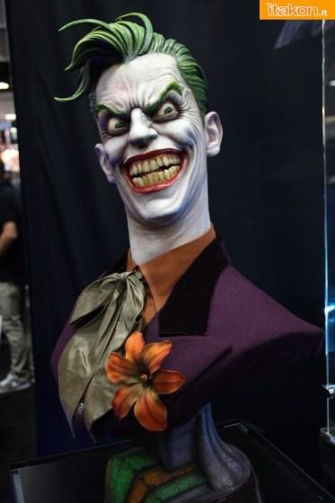 joker-sdcc13-1