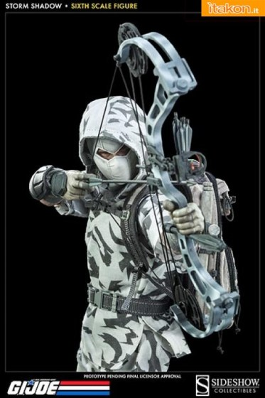 G.I.Joe Storm Shadow Assassin (4)