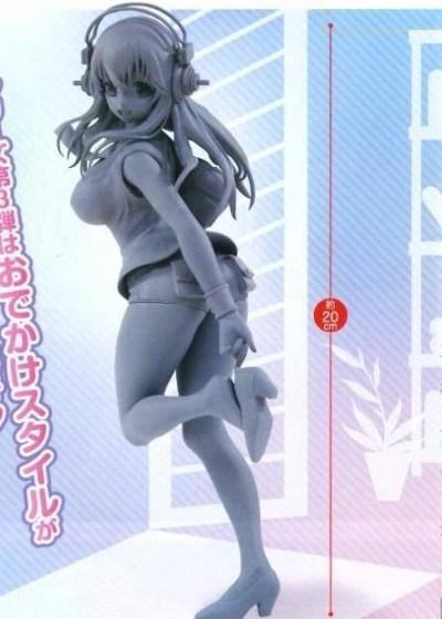 furyu - prize figure - gennaio 2014 - 7