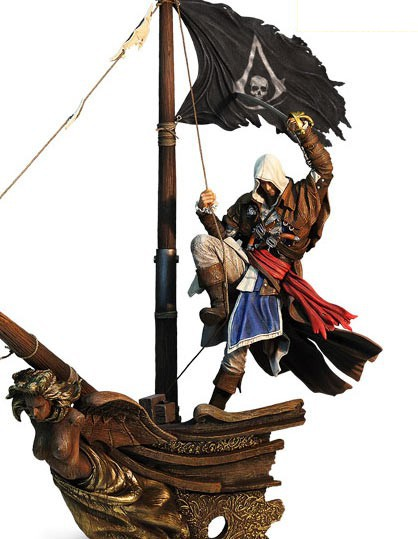 assassins_creed_black_flag_thumb