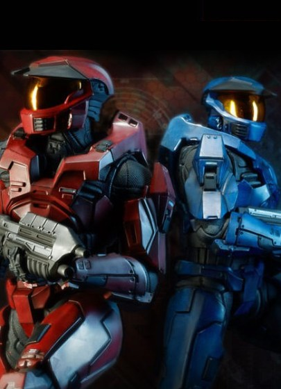 halo spartan red & blue premium format 00