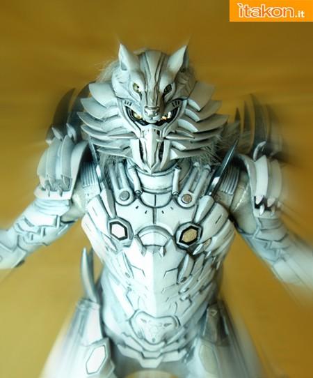 orphenoch wolf - rah - medicom toy - info preordini - 7