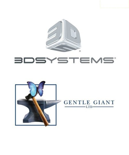 3D-Systems-gentle-giant-logo