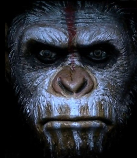 Caesar-Dawn-of-the-Planet-of-the-Apes-NECA
