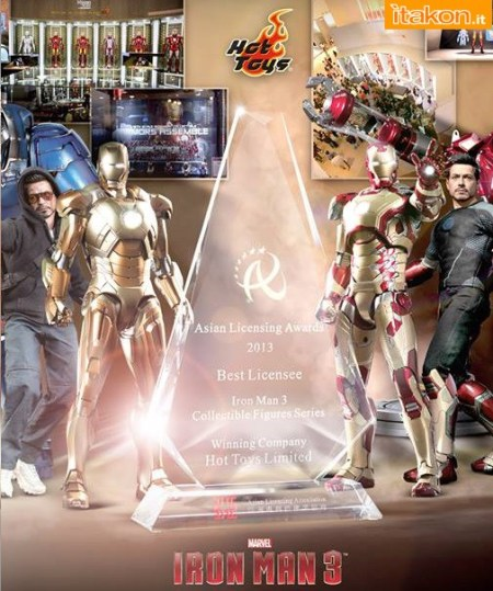 Hot-Toys-Licensee-Award