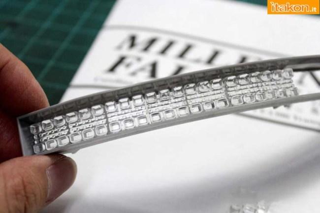 MillFal_37