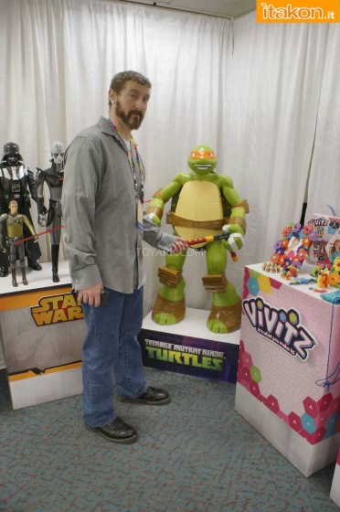 Toy-Fair-2014-Jakks-Pacific-004