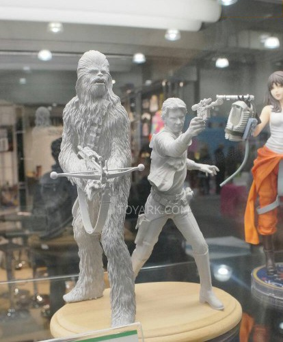 Toy-Fair-2014-Kotobukiya-Star-Wars-thumb