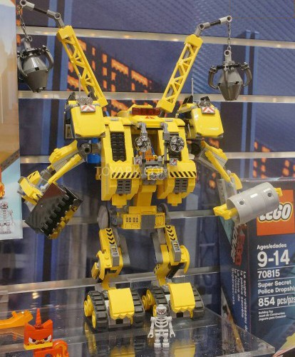 Toy-Fair-2014-LEGO-Movie-030-thumb
