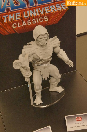 Toy-Fair-2014-Mattel-Masters-of-the-Universe-069