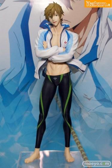 "Makoto Tachibana 1/8 ALTAiR da ""Free!"""