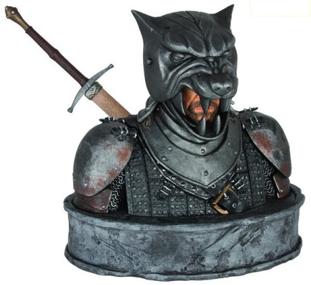 GameOfThrones_Bust_Hound_Closed__scaled_600