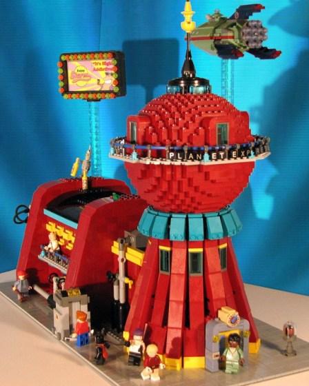 LEGO_FUTURAMA_TITLE