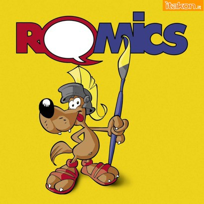 Romics_thumb