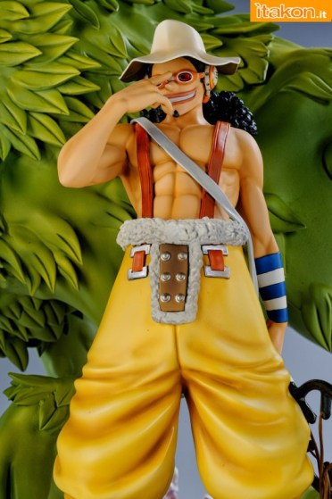 Usopp-Tsume-One-Piece-HQS-06-532x800