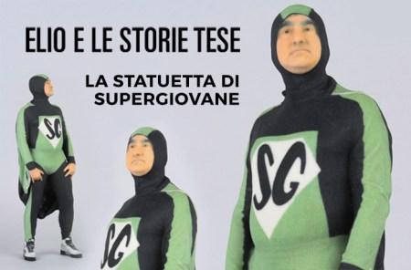 statuetta-supergiovane-elio-slide