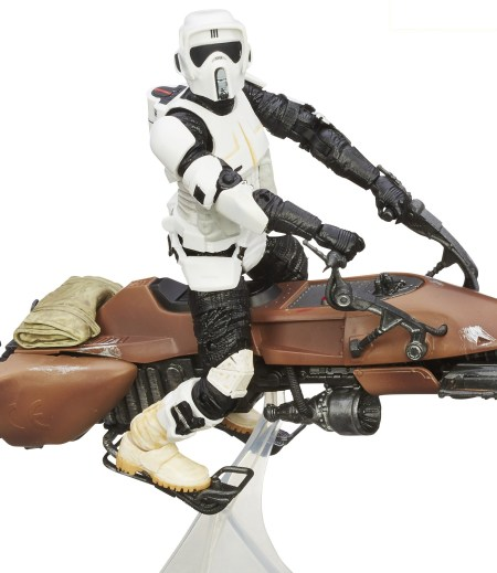 Star-Wars-Black-Series-6-Inch-Scale-Biker-Scout-with-Bike-2