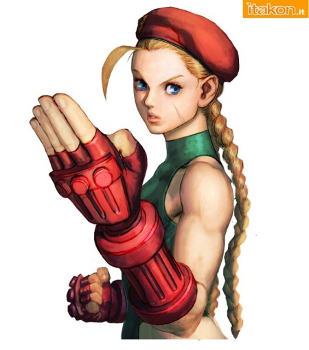 Street_Fighter_cammy_costume_ver_02-1-01[1]
