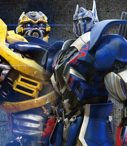 transformers-4-life-size