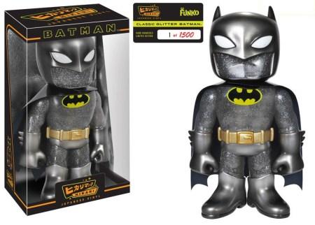 Classic-Batman