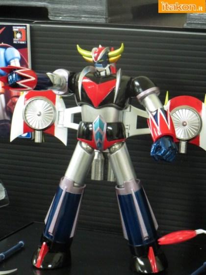 Evolution Toy (4)