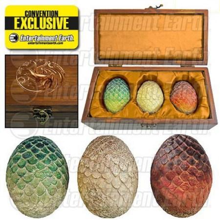 eggs_evid