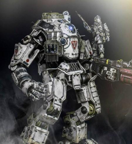 titanfall-threezero-atlas
