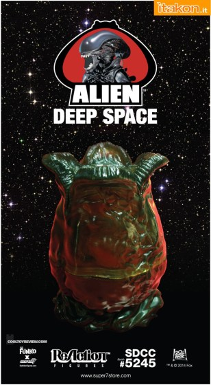 Alien-Egg-Deep-Space-Mystery-ReAction-Figure