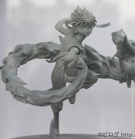 hiei-yu-yu-alphamax-annuncio-thumb