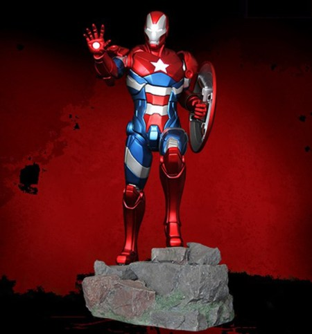 iron-patriot-replica-thumb2