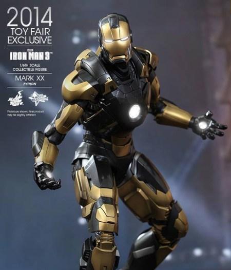 ironman-mark-xx-phython-hot-toys
