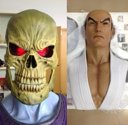 lifesizebust-ryu-skeletor