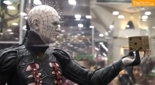 hellraiser-top