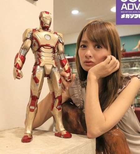 ironman_sofubi_kaiyodo_thumb