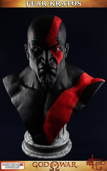 Kratos_MAIN