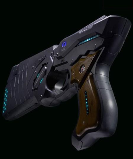 dominator_gun_bandai_evid