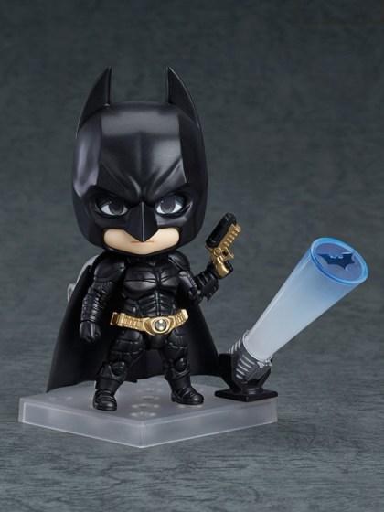 batman_nendo_gsc_evid